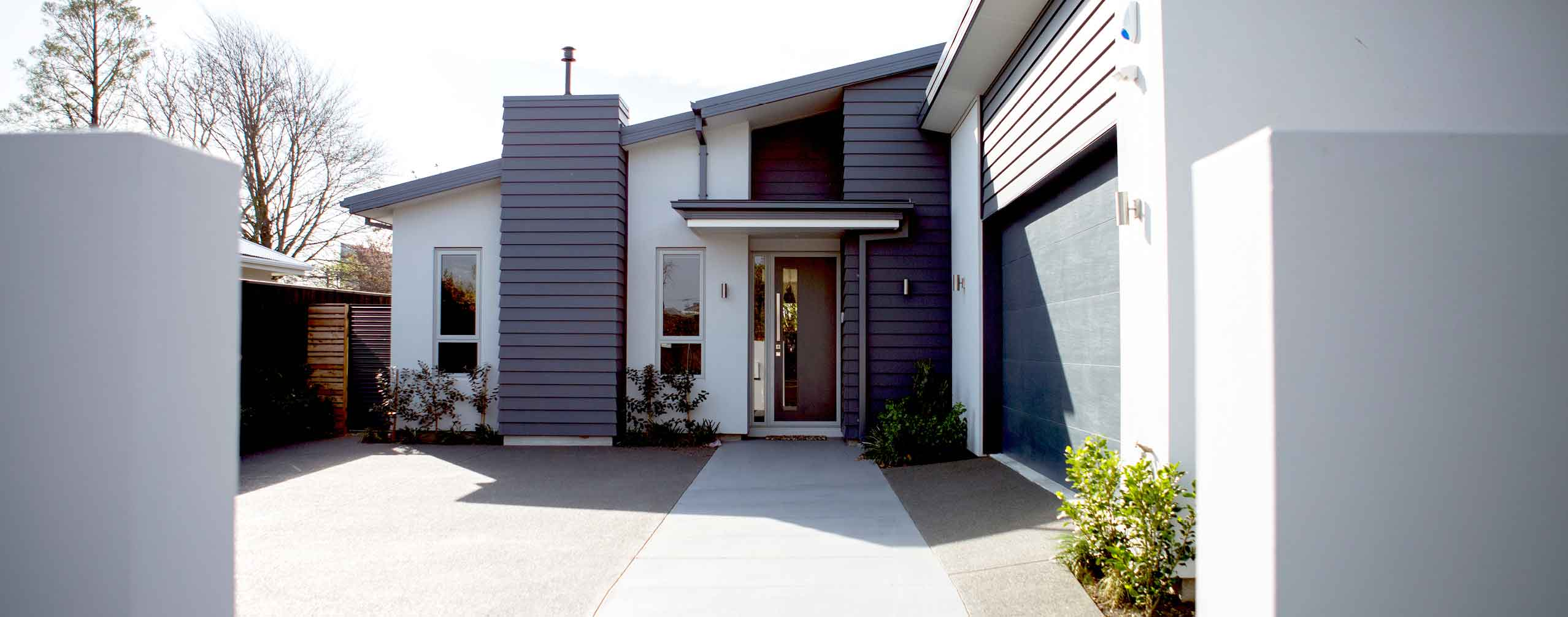 Peter Ray Homes Show Homes Prestons Wigram Rolleston