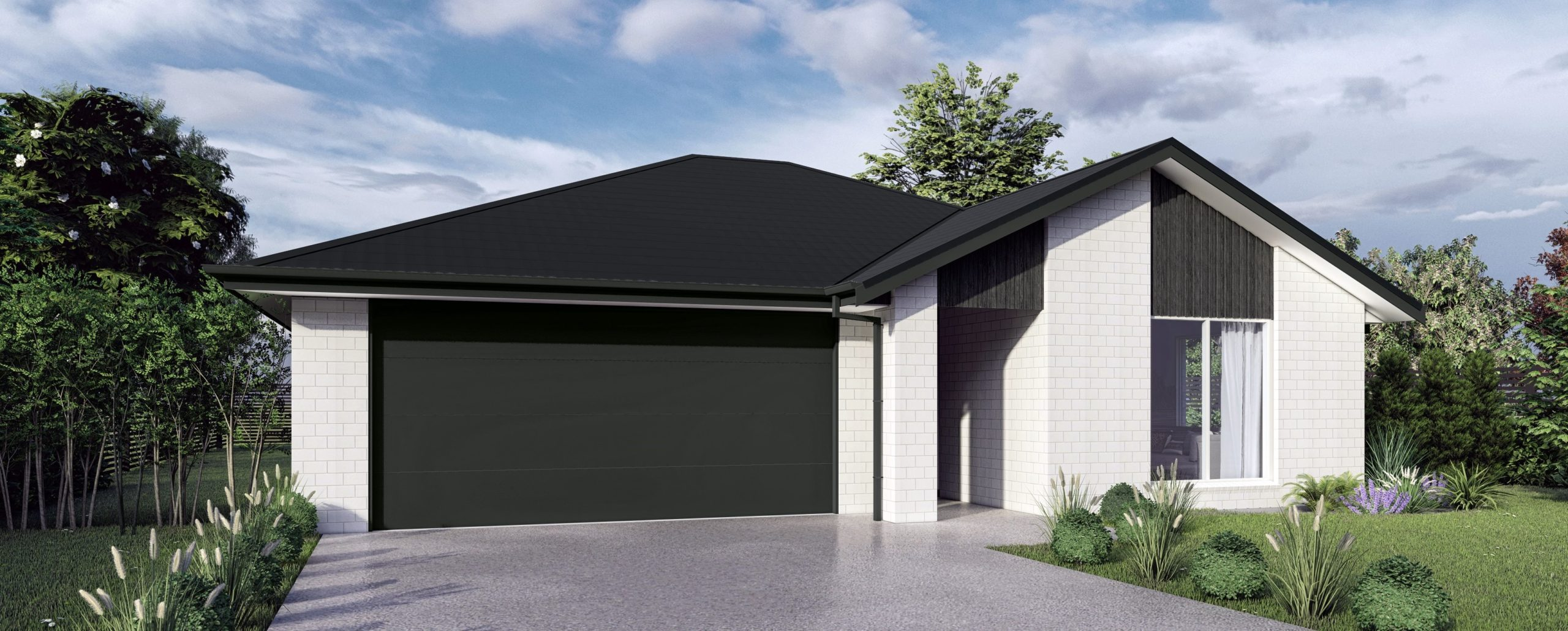 Lot 94 Monte Cres Verdeco Park Lincoln