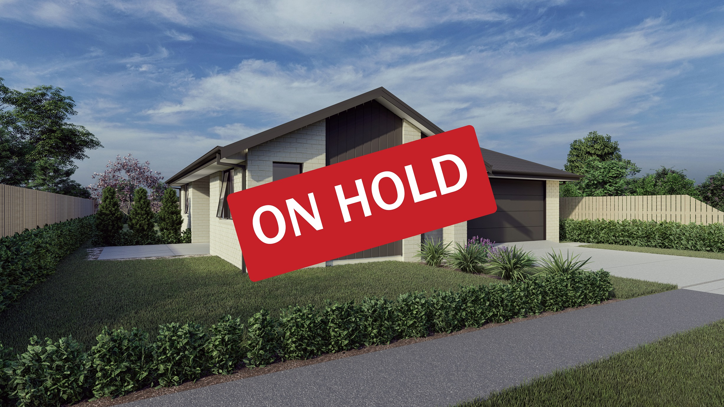 Lot 15 13 Eastonfield Drive Rolleston