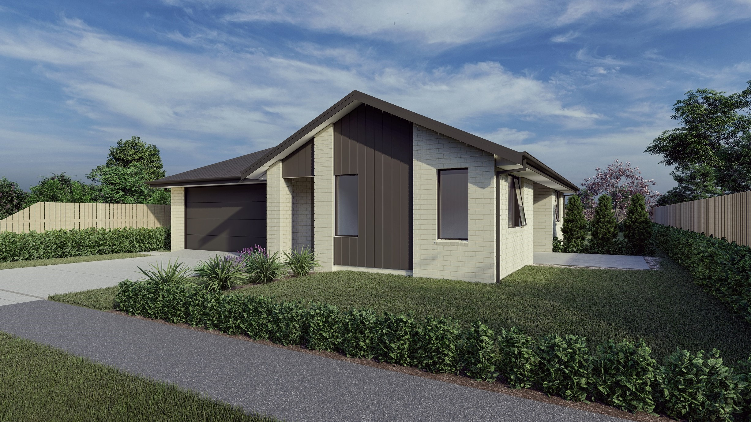 Lot 15 Eastonfield Drive Rolleston